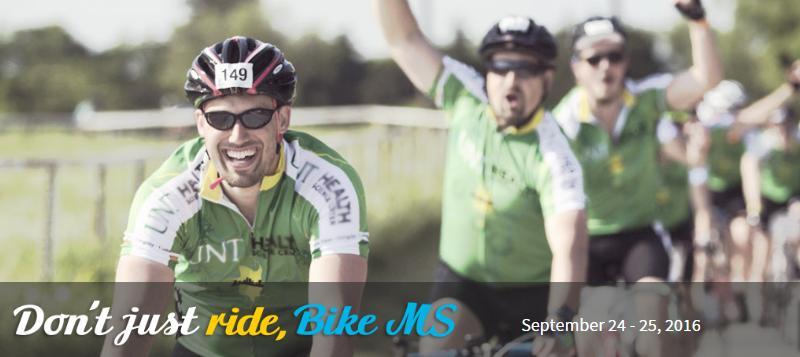 Bike MS Image